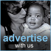 Advertise with Jozikids
