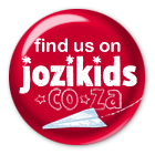 Preferred Supplier of JoziKidz