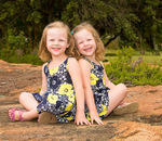 Function Fotos Photography - Photography of Kids Parties & Functions, Families & Groups, Maternity & Newborn babies and Pre-school Class Photos all at your venue.