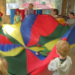 Clamber Club Holiday Programme - Clamber Club Holiday Programme in Gallo Manor, Sandton