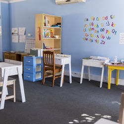 Out The Box Learning Centre - adaptive teaching, autism, behaviour management, socialisation, individualised programmes, aftercare, holiday club, venue hire