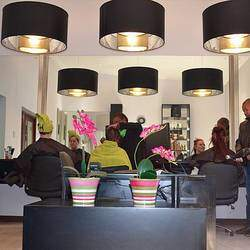The Peartree Centre  - The Peartree -Pre-booked exclusive venue in Craighall Park for your celebration: family get-togethers, anniversaries, stork parties and children's parties.