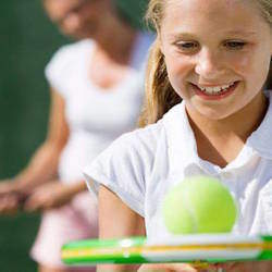 International Tennis Academy - Professional tennis coaching for individuals, groups, and schools both kids and adults now at a venue near you