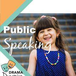 The Drama Dynamics Agency - Sign up to our Acting Agency or join our Drama and Acting classes, Private Lessons, Holiday Programs, Drama and Music Video parties, Competions to achieve Provincial Colours, Adult Public Speaking Training