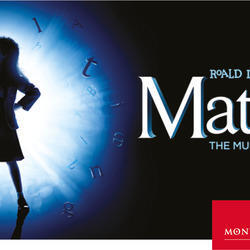 Montecasino Theatre & Events - Entertainment, Theatre and Events at Montecasino.