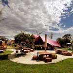 Green Garden Cafe & Outdoor Restaurant - Cafe, Breakfast & Brunch Restaurant,  Party Venue, Kids play areas & Bedouin tent
