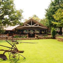 Irene Country Lodge  - Luxury family accommodation with kids activities, day spa, conference, wedding & functions venue, NOT a kids party venue.