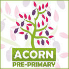 Acorn Pre-primary
