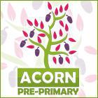 Acorn Pre-primary