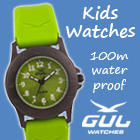 Gul Watches