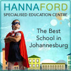 Hannaford Specialised Education Centre