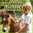 Sun Valley Stables