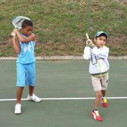 Southern Sports Academy - Professional Tennis coaching for kids and adults, ladies groups, holiday programs