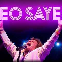 Shows - Leo Sayer