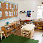 Nurture and Nature Montessori - Montessori preschools (with holiday & after care) in Fourways, Bryanston & Douglasdale