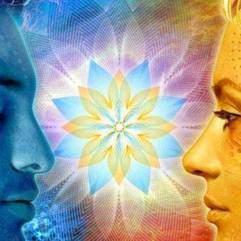 Valentine - Meditation for couples