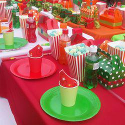 Party-Peers - Party-Peers is a team of creative professional party planners based in Johannesburg
