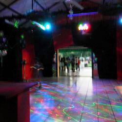 Mac's Party Venue - pony rides, Party venue, Fountain Venue, Farmyard venue, pony rides, Circus venue.