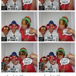 Fun Photos Photobooth Rental - Photobooth Rental Company that specialises in all functions, ranging from kids birthday parties, any age birthdays, all events