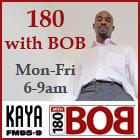 bobs show