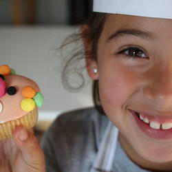 Win holiday baking workshops worth R750
