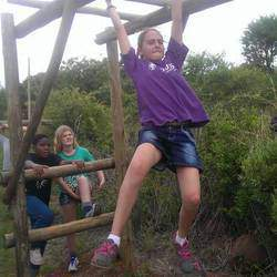 1st Peter Place Scout Group - Cubs and Scouts in Bryanston Sandton for Children aged 7 to 18 years of age. Boys and girls welcome.