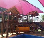 The Secret Jungle Pre-School - Pre-School, creche, day care for babies, toddlers and kids.