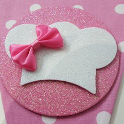 A Bit of Better Bunting - Craft kits, birthdays, baby showers, bedroom decor, weddings, bachelorettes, picnics & parties.
