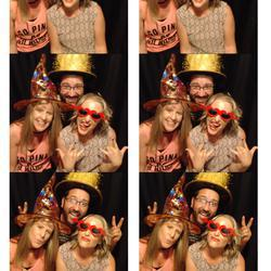 Snap Me Photobooth - Photo booth services for all celebratory functions: Parties, Weddings,Matric Dances, Farewells, Corporate Events