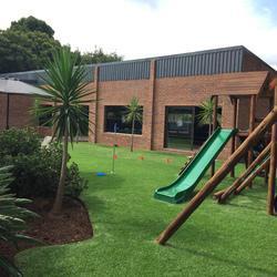 Amanzi Scuba & Swim Centre - Learn to swim from babies to adults, aqua aerobics, stroke correction, scuba diving