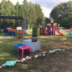 Jump N Play Nursery & Preschool - Preschool, nursery school, creche, aftercare school, holiday care