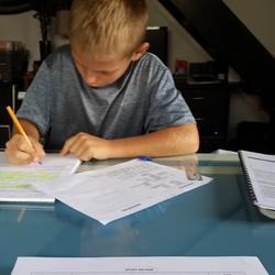 Love2study - We help students with their educational framework and with our successful study skills students master any learning material
