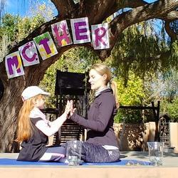 Little Yoga Beings - Bringing Yoga , mindfulness and relaxation to children