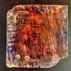 Twilight Art & Lifestyle Studio - Fine arts, pottery & sculpture for children & pottery & sculpture for adults as Art Therapy & Relaxation by a qualified Art teacher & Art therapist