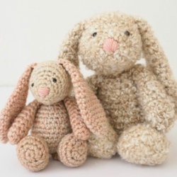 Babadoo - We create innovative kids, babies products. Our goods are all handcrafted, handmade and proudly South African and included soft toys, bean bags, crocheted products and more.