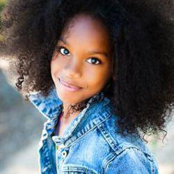 Blaze Models - Model agency in Bryanston JHB  need children/ teens for tv adverts etc