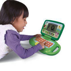 Win a LeapFrog LeapTop 2 worth R599