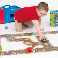 Time Out Toys - Time Out Toys is an online toy shop offering unique and high quality, imported educational toys.