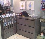 Kids Emporium Nationwide - Products, accessories, furniture, decor, clothing for kids, baby/toddler, maternity wear etc.