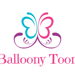 Balloony Toons  - Party Supplies, Fantasy Play, Super Hero Costumes, Specialised Balloons, Walking Animal Balloons, Kids GPS Communicator Watches