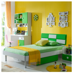 Mokki - World's largest range of children's and teenage furniture Mokki Furniture for Children Girls and Boys - Kids Furniture beds, Bedroom Sets assorted colors, accessories + more.