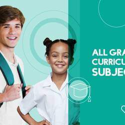 Lovit Learning Tuition  - Mobile Tuition, mobile tutors for all subjects and grades, homework supervision, homeschooling support study skills and exam prep.