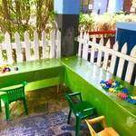 Ferndale Nursery School - Nursery school, early childhood development, educatiom, preschool, grade 0, GED, Randburg, Ferndale, Johannesburg north