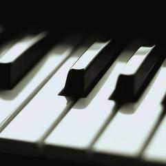 music - Piano lessons on Saturdays