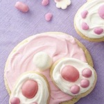 Cooking/baking - Easter Culinary workshop for kids