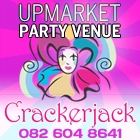 CrackerJack Parties