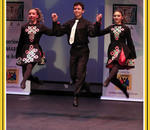 Duncan Studio of Celtic Dancing - Irish and Highland (Scottish) dancing for children and adults