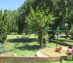 Trees Eco Fun Park  (Benoni) - Outdoor fun + a bit of education thrown in. Party venue with nature as the special guest.