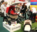 Mama Magic, The Baby Expo  - Join us at MamaMagic™,The Baby Expo  the magical world of parenting where you can find all the essentials you need for 0-5 year olds.