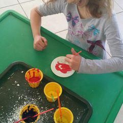 Holiday Care - Sherpa Kids holiday club Edenvale